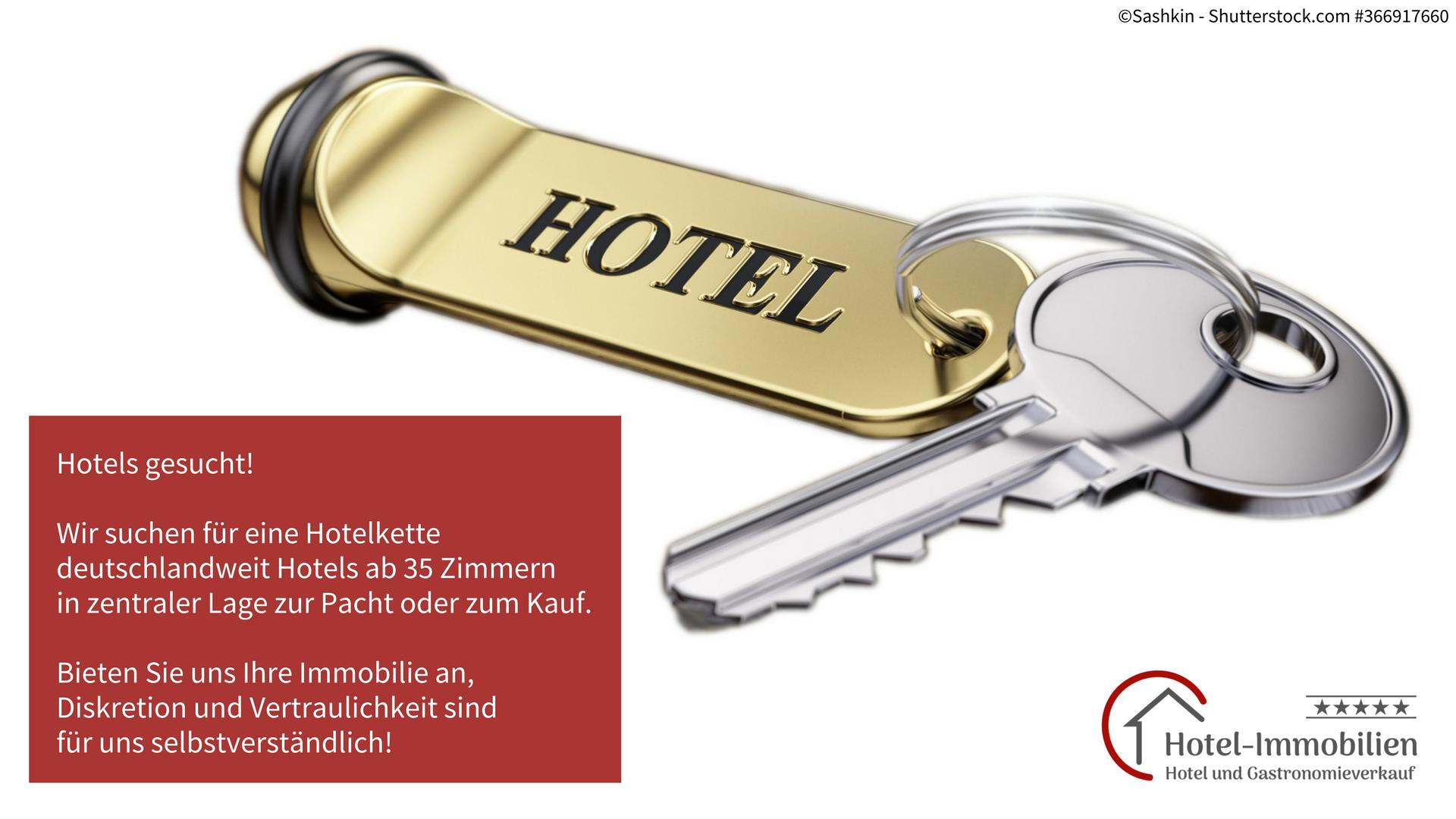 Gesuche Hotels Rostock