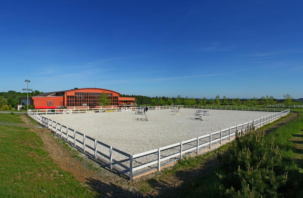 Anwesen zur Pferdehaltung in Raum Stade – Wer kauft mein Haus
